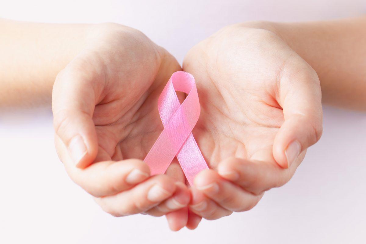 Comment aborder une sexualité positive durant le traitement d'un cancer